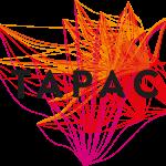 TAPAC_logo_March_2014