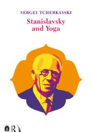 Stanislavsky and Yoga
