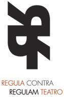 edu_logo7