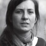 elzbieta_rojek