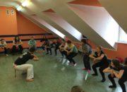 Zjazd XII Akademii Teatru Alternatywnego