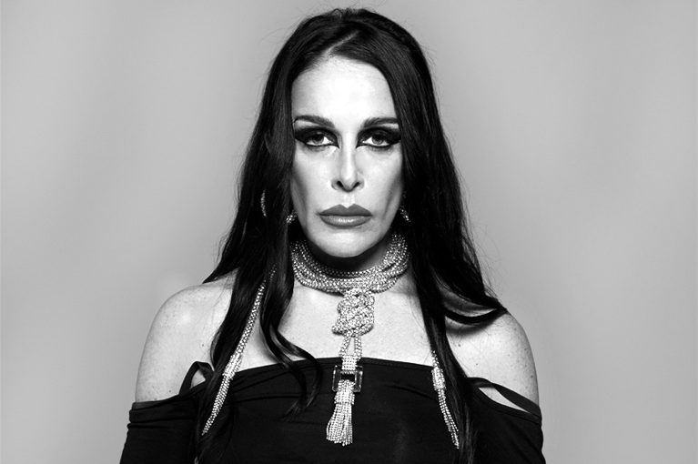 Diamanda-Galas-by-Austin-Young