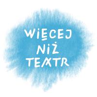 edu_logo3