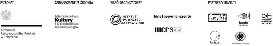 logo_iran_pl