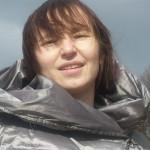 magdalena_hasiuk_archiwum_prywatne