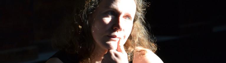 Pieśni wiatru. Wieczór ukraińskich romansów