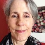 Rhonda_Blair_for_archiwum_profesorki