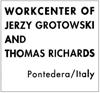 workcenter logoNEW