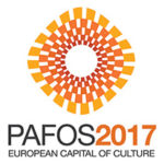PAFOS-English-Logo-1