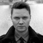 Fot. Tomasz Fedyszyn
