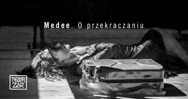 medeePL_slider