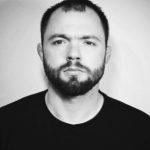 Fot. Kamila Rybak