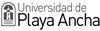 University Playa Ancha