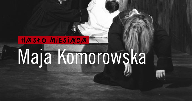 slider_komorowska12-17PL