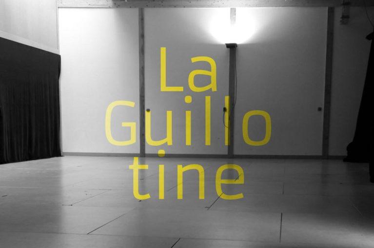 aa_guillotine_foto
