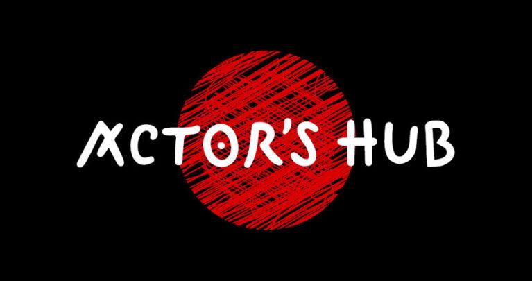 actors-hub-slider4