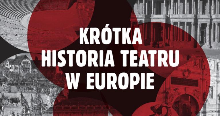 krotkahist-teatru_slider