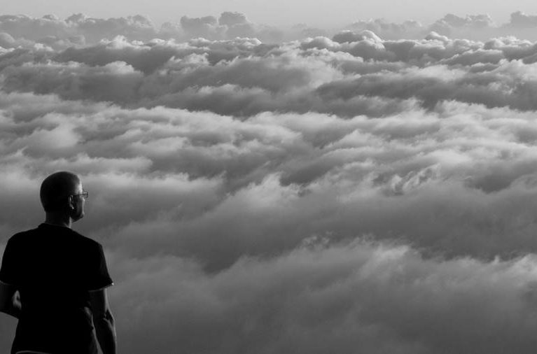 Poza horyzont