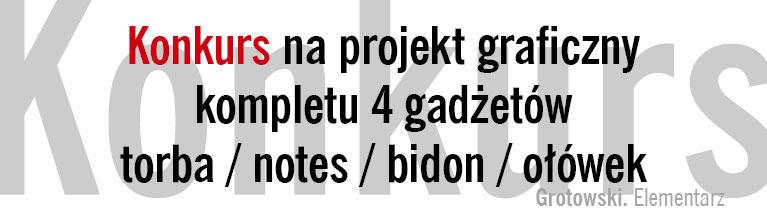 konkurs_event