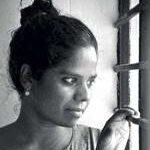Fot. Sridhar Balasubramaniam
