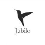 Logo Jubilo