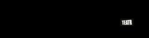 logo_stronaIG