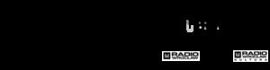 NnF2019_logo
