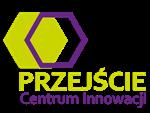 Przejście-Centrum-Innowacji