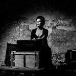 Fot. Piotr Spigiel