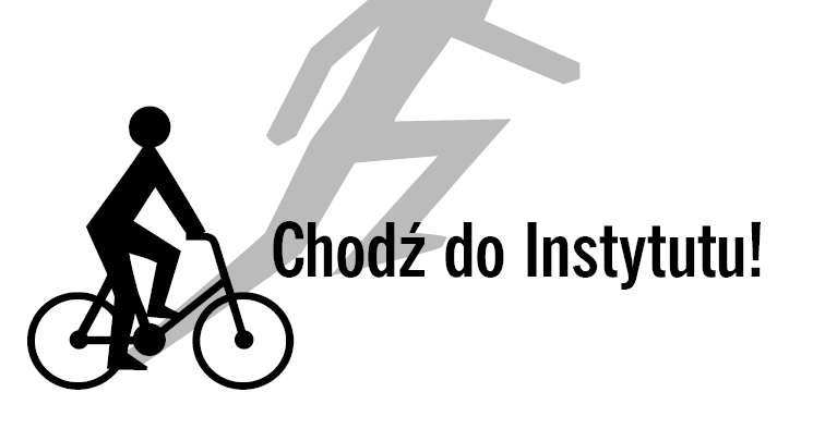 slider-chodz-instytut