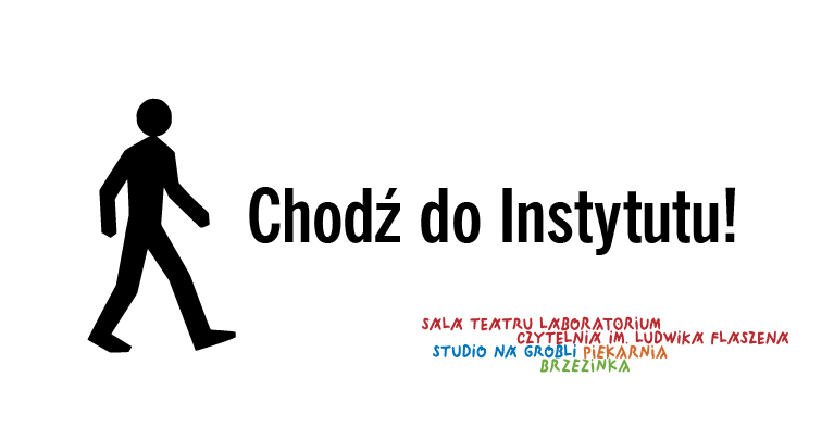 slider-ludek2