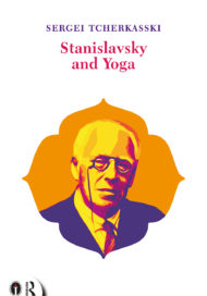 Stanislavsky and Yoga